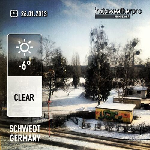 #weather #instaweather #instaweatherpro #sky #outdoors #nature #instagood #photooftheday #instamood #picoftheday #instadaily #photo #instacool #instapic #picture #pic instaplaceapp #place #earth #world #schwedt #germany #day #winter #skypainters #cold # Picoftheday Pic Nature Instamood Weather Skypainters Picture De Sky Instaweather Winter Instagood Germany Instaweatherpro Photo Instadaily Day Instapic Cold Schwedt Place Instacool Outdoors Earth World Photooftheday