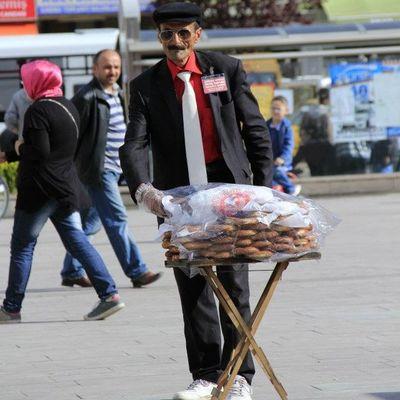 Arşiv Emek Ozveri Işesaygı yozgatmerkezsusamınagöreherkez ?