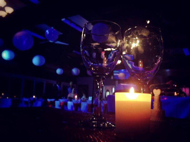wine? :)) Wine Wedding Love Eye4photography