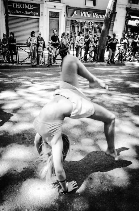 Danseuse romaine Taking Photos EyeEm Bnw Dance AMPt_community