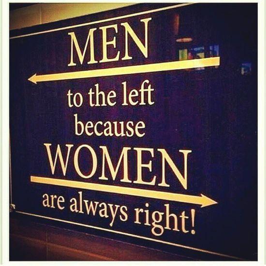 Ma dcn..... Cosa mi tocca leggere! Men Woman Uomini Donne