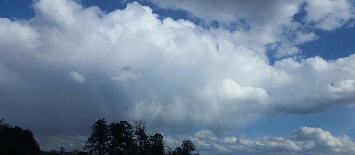Cloudporn Big