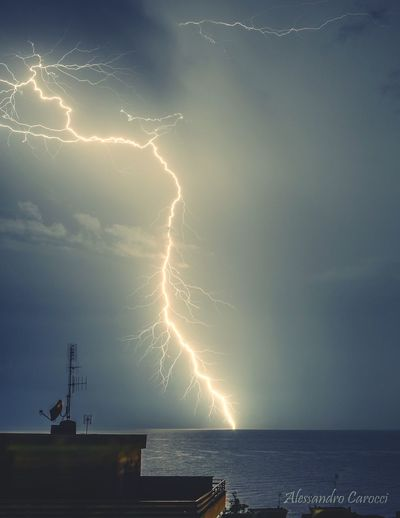 Storm Storms Lightinthedark Thunderstorm Thunder Thunder Storm Stormysky Nightphotography Night Lightning Storm