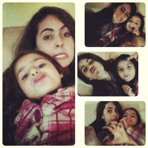 Selfiecaretas CHARA ♥