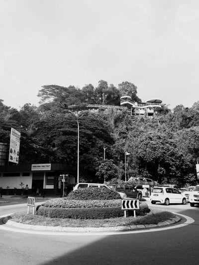EEA3 - Kota Kinabalu Kotakinabalu