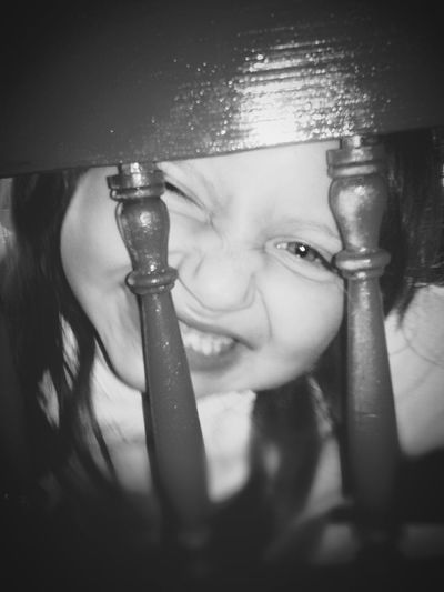 Ella... Smile
