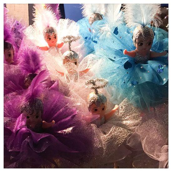 """Kewpie"" Coffs Harbor 9 January 2017 IPhone 6s+ Pictureshown"