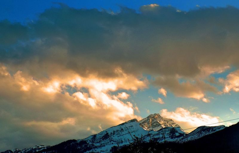 Beauty In Nature Cloud - Sky Cloudscape Cloudy Cold Temperature Dramatic Sky Idyllic Landscape Mountain Mountain Range Mountain View Nature Orange Color Outdoors Scenics Sky Snowcapped Mountain Sunset Sunset #sun #clouds #skylovers #sky #nature #beautifulinnature #naturalbeauty #photography #landscape Sunset #sun #clouds #skylovers #sky #nature #beautifulinnature #naturalbeauty Photography Landscape [ Sunset #sun #clouds #skylovers #skyporn #sky #beautiful #sunset #clouds And Sky #beach #sun _collection #sunst And Clouds Sunset And Clouds  Sunset Mountain Sunset Silhouettes Weather