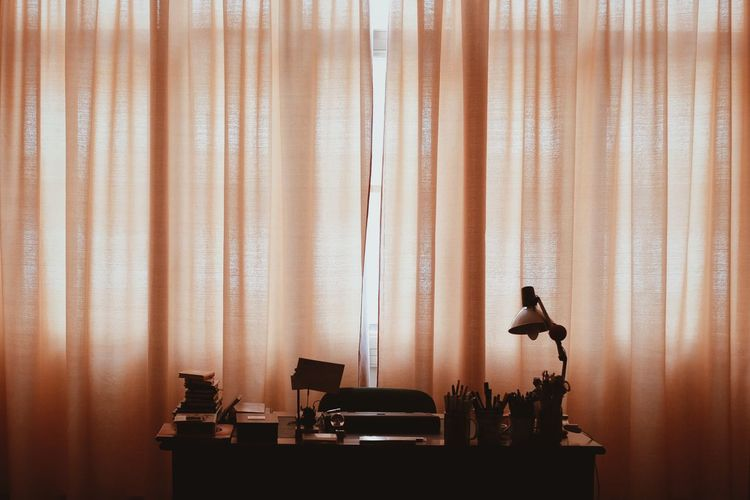 Interior Design Interior Views Interior FujiX100T Atmosphere Fine Art Photography Shadow Light And Shadow VSCO Light VSCO Cam Fuji X100t Vscogood Minimalism Vscophile Orange Color Vscocam 43 Golden Moments Colour Of Life Interior Style Fresh On Market 2016