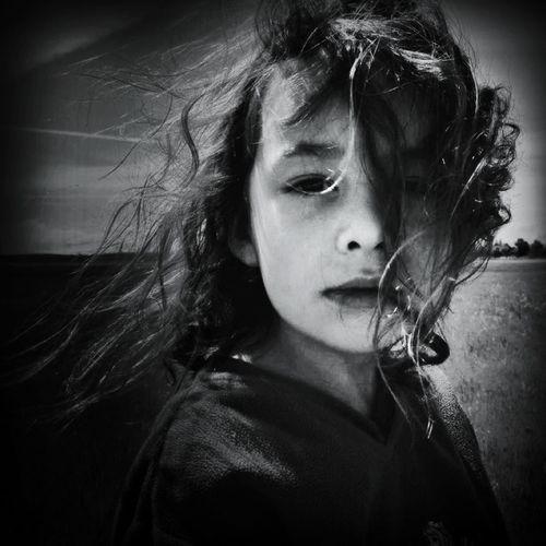 IPhoneography Black And White NEM Memories NEM Black&white
