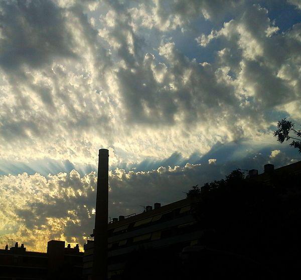 Sabadell Sabadell