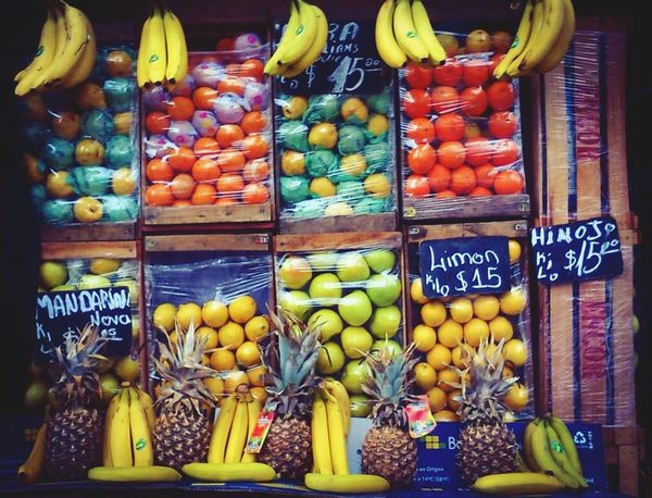 Streetphotography Vegetables Greengrocery Fruit Colors Colorsplash Food Color Explosion