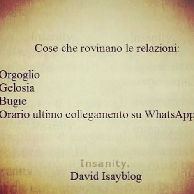 Truestory Storiapesa