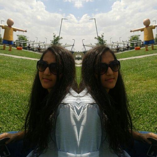 Turkey Ankara Beautiful Girl - ILoveYou.♡