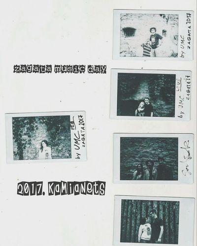 Old-fashioned Text Art Is Everywhere Eyeemphotography Polaroid Instaxmini8 Lifestyle Photography Arts Culture And Entertainment Zagata Fest Polaroid Photography Blackandwhite