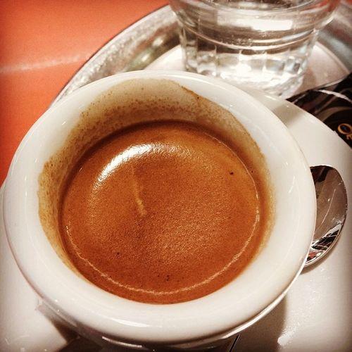 Espresso Kaffee エスプレッ Cafe expreso Expresso 에스프레소 Caffè espresso 濃縮咖啡 Café