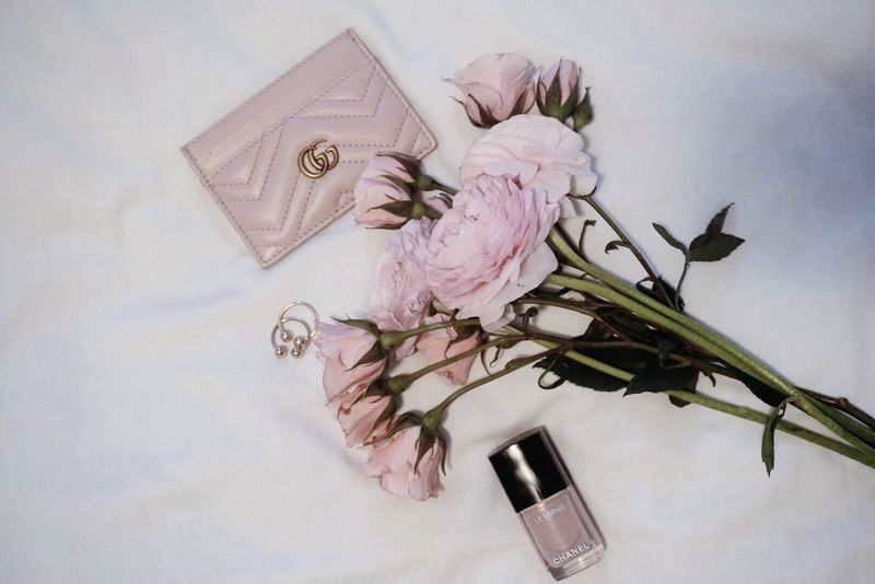 Valentine's Day  Gift Flower Pink Toronto Torontophotographer Lifestyles Photo Open Edit OpenEdit Photography
