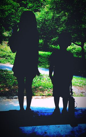 Funky Famiry One Love 生命 音 土 身体 童 縁 心 脳 影 光 Enjoying The Sun Hello World My Son & My Daughter Life's Journey  (null)Enjoying Life Bestfriend Light And Shadow Good Times Everyday Joy EyeEm Best Shots - Nature Enjoying Nature 人間の眼。光の反射だより。光が見えなきゃどんな景色も映らない。人間の眼。目は口ほどに物を言う。人間の眼。