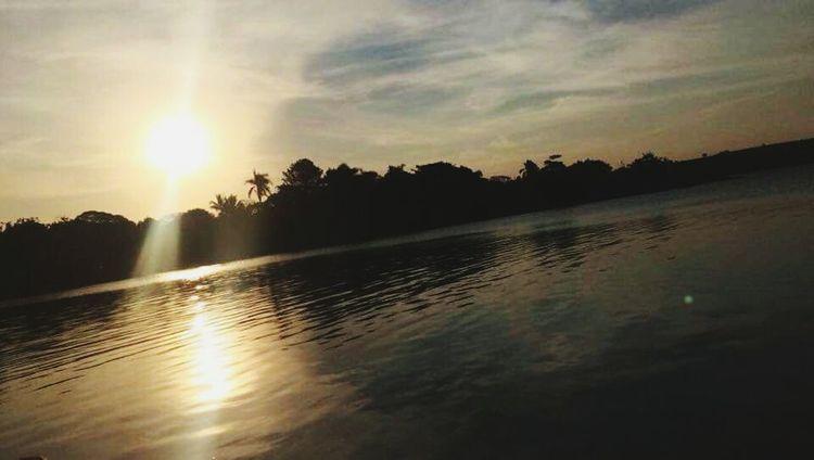 JéssicaCaroline 📷❤ LoveNature Lovephotos 📸❤🍃