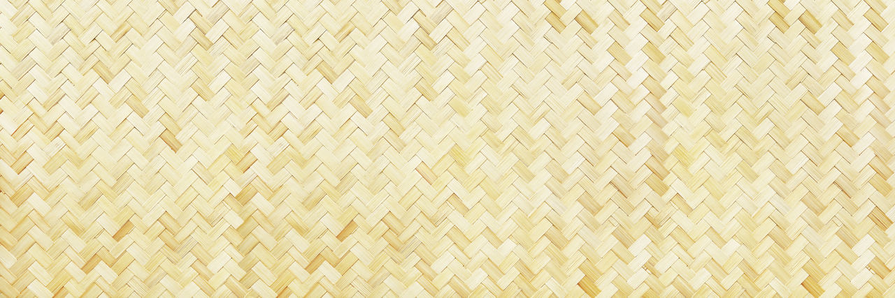 backgrounds, textured, pattern, material, close-up, textile, yellow, beige, textured effect, full frame, design element, woven, no people, extreme close-up, fiber, macro, brown, cut out, design, braided, blank, abstract, clean, antique, surface level