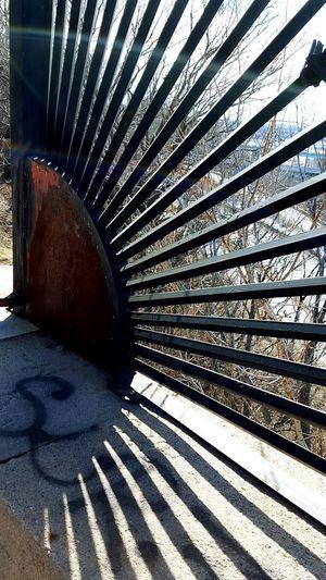Eyeemkc Kansas City Kcpride Gate