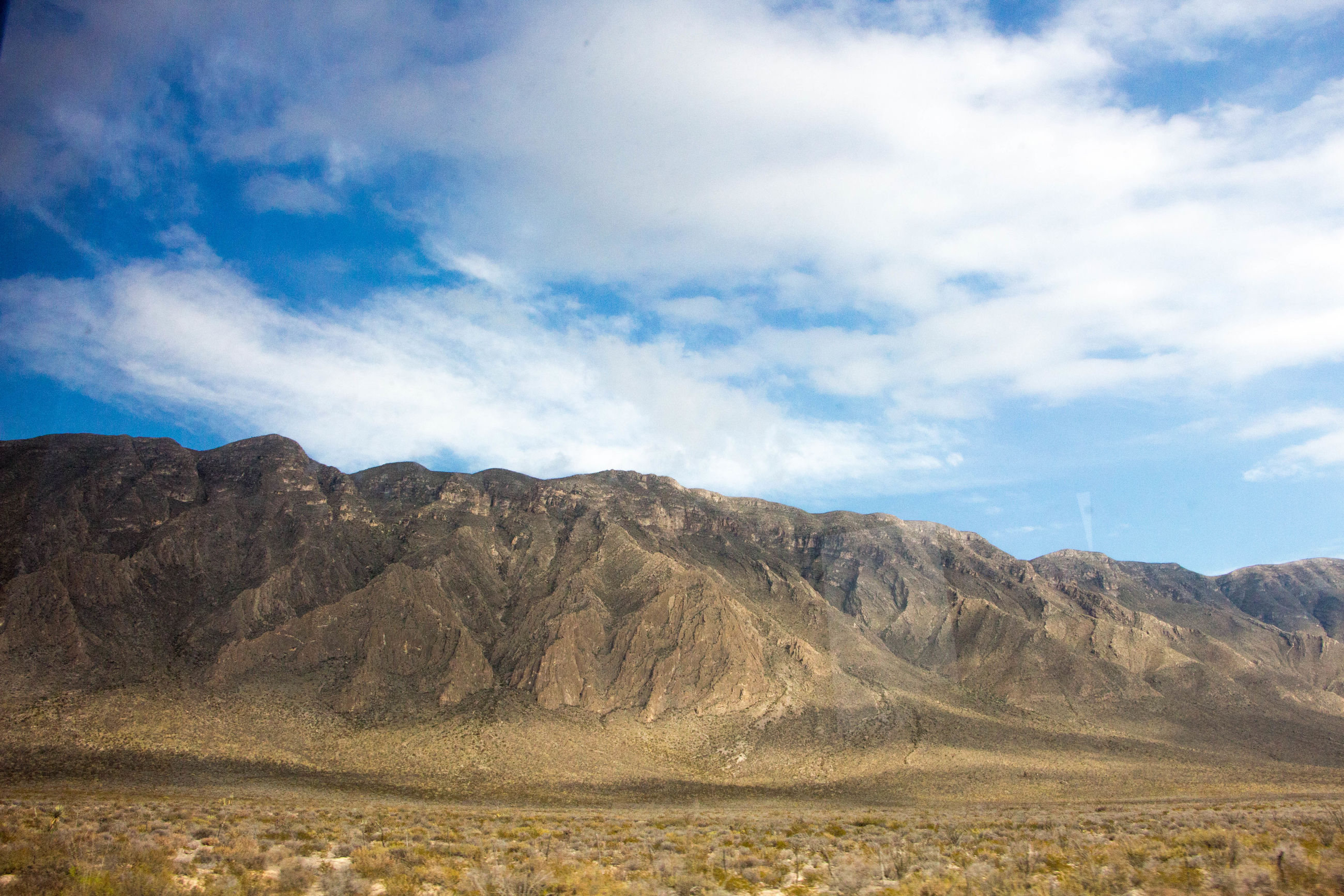 Mexico Coahuila Coahuila, México Mountains Mountains And Sky Mountain View Photooftheday Photographer Nature Cloud - Sky No People Landscape Sky Beauty In Nature Mountain Nature Photography Sky And Clouds Sunset_collection Wildlife Colors Relaxing Taking Photos Nature Green Color Climbing A Mountain