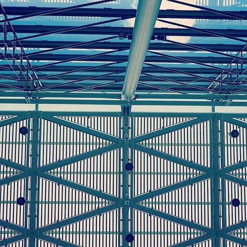 Archilovers Architecture Rsa_architecture Rustlord_archdesign Minimal Arquitectureporn Art Bestoftheday Bestshot Bestshotz Colorsplash_kings Colorsoftheweek Buenosaires Ig_buenosaires