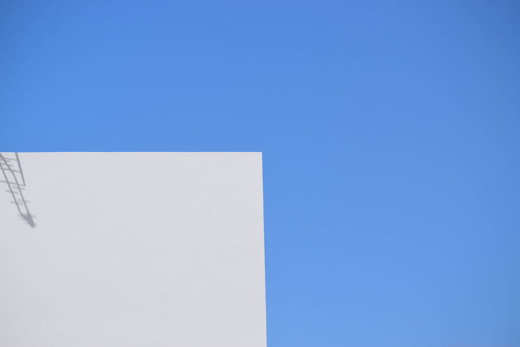 They say. Taking Photos Minimalobsession Minimal Abstract Check This Out Minimalism Eye4photography  Outdoors Minimalmood Minimalist Wall - Building Feature Wall Textures Hello World Eye Em Best Shots Hello World Fueteventura