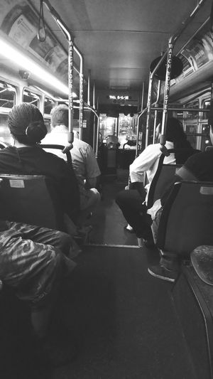 Citybus Black And White Photography Black & White Tab612 Citylife Urbanphotography Minneapolis Life In Motion Meeting Friends Urban Landscape