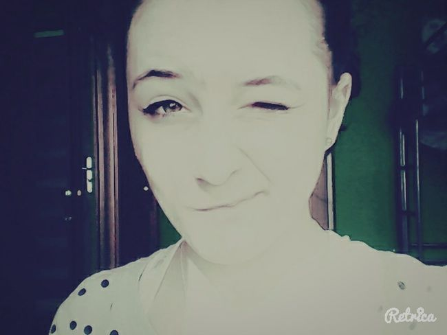 Hello World That's Me Selfie ✌ Perfect Day