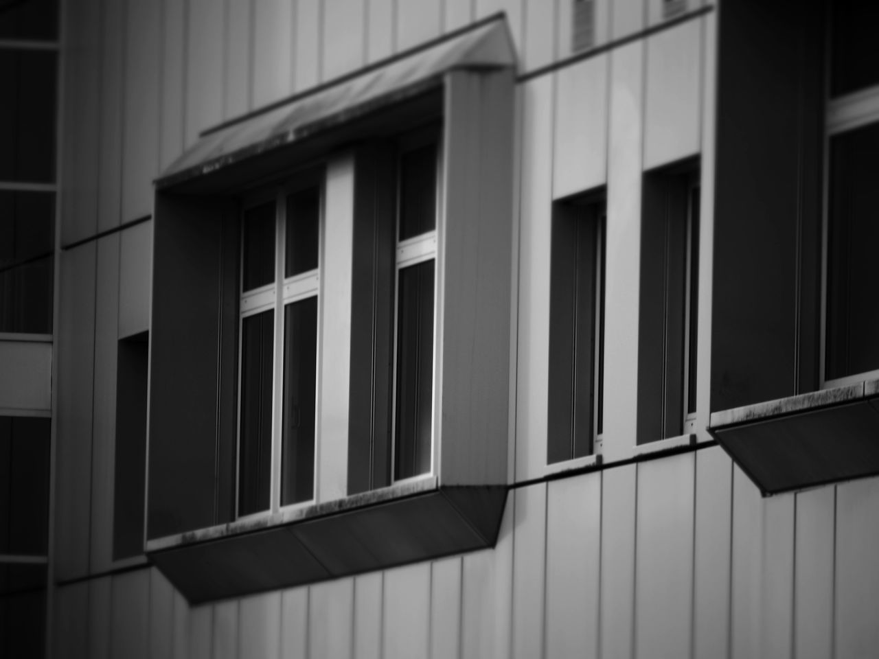 architecture, building exterior, built structure, window, no people, outdoors, day, city, close-up