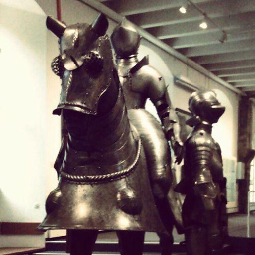 #museum #koeln #köln #cologne #geschichte #history Koeln Museum Cologne History Köln Geschichte