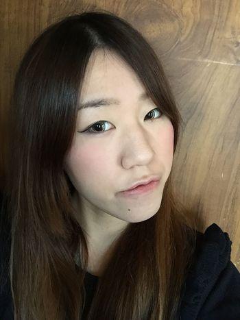 今日から仕事ヤダ>_< Girl Sexygirl Japan ねむい
