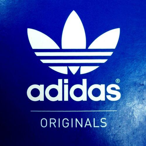 Superadidas Adidasoriginals Adidasbrasil Adidassupertar