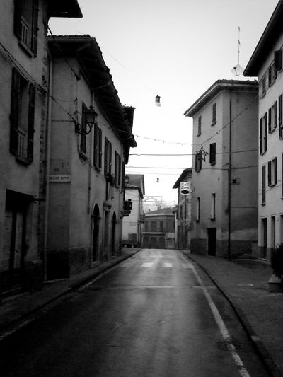 At Parma