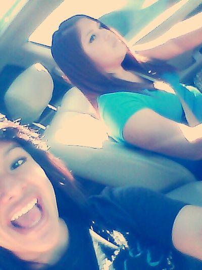 Me & My Sissy ^0^