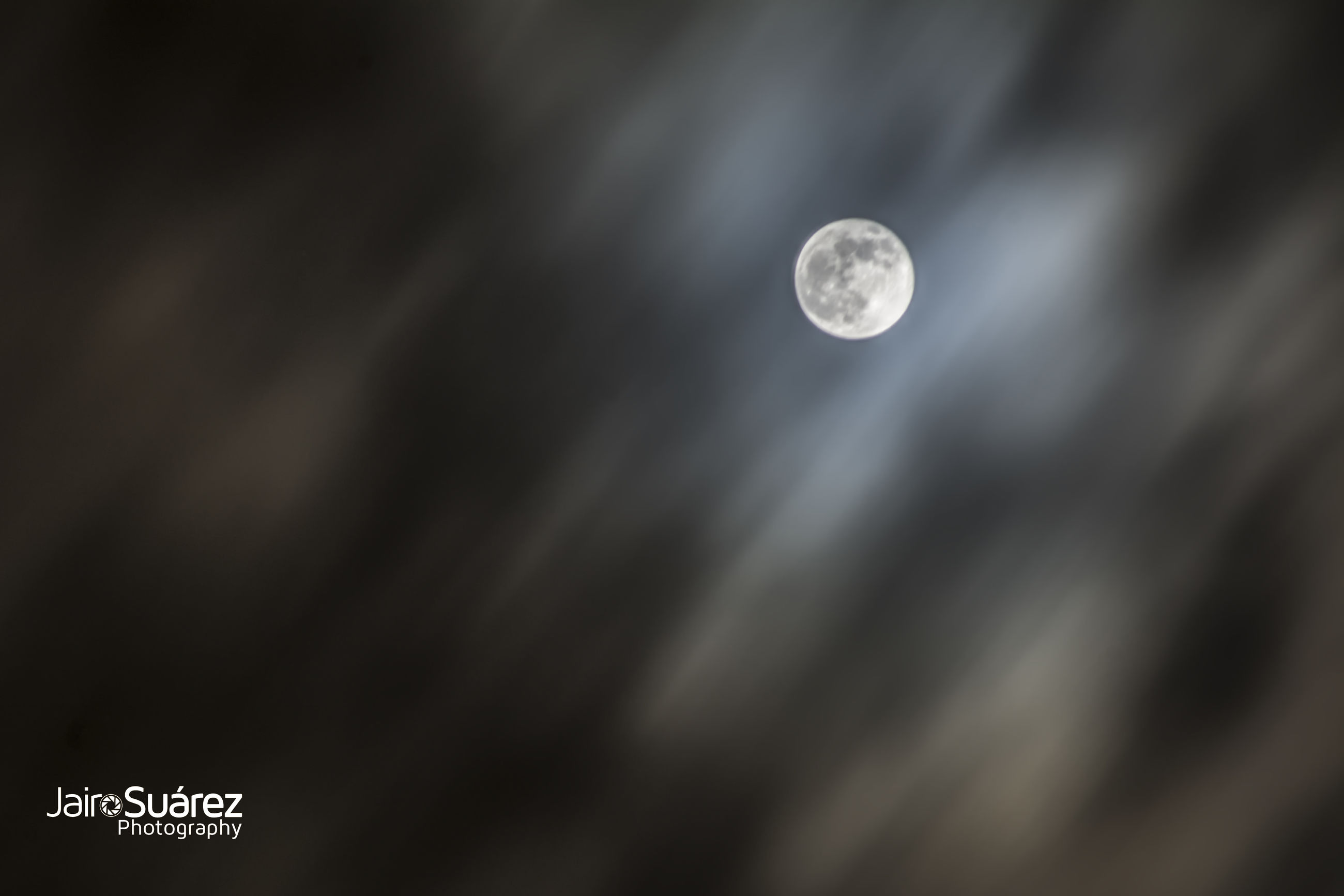space, moon, astronomy, sky, night, planetary moon, low angle view, no people, full moon, beauty in nature, nature, geometric shape, focus on background, circle, scenics - nature, shape, outdoors, science, cloud - sky, space exploration, eclipse, moonlight, space and astronomy