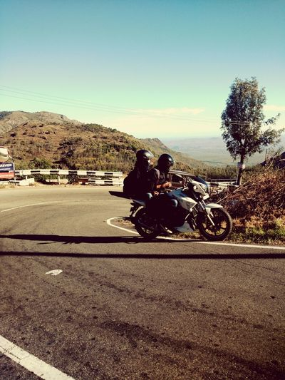 Ride against slide Mountainslope Roadtrip Hairpin Turns Awesomebackground Mountain_collection Nature'sbeautiful