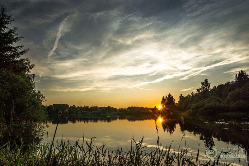 WeatherPro: Your Perfect Weather Shot Www.j-rode-fotografie.de Sony A77
