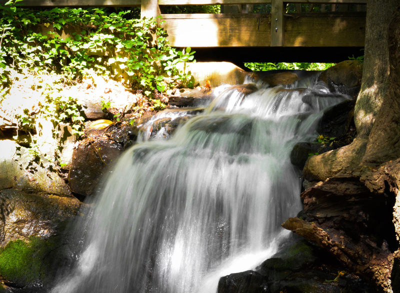 Water_collection Waterfall Outdoors Taking Photos My Country In A Photo The KIOMI Collection