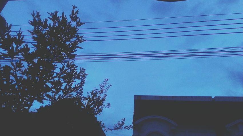 ท้องฟ้าโกหก....คลื่มแต่ไม่ฝนไม่ตก Hi! Badoogi ตรรกะง่ายๆแค่นี้เอง