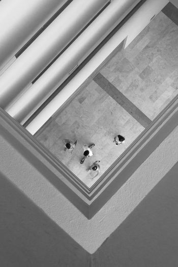 Architecture Architecture_collection Bnw_captures Bnw_collection Bnw_life Bnw_planet Bnw_society Bnwphotography Colombia Colombia ♥  Day EyeEm Best Shots EyeEm Best Shots - Black + White Indoors  Santa Marta, Colombia Textured