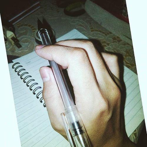 Want me to write? Then break my heart. Blank Emptyhead ThinkTillYouBleed