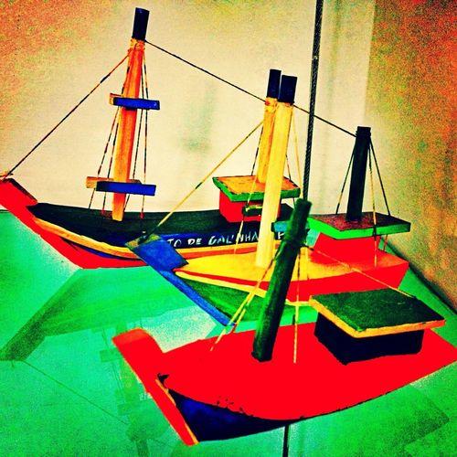 Marina NEM Submissions NEM Painterly Colors Sea