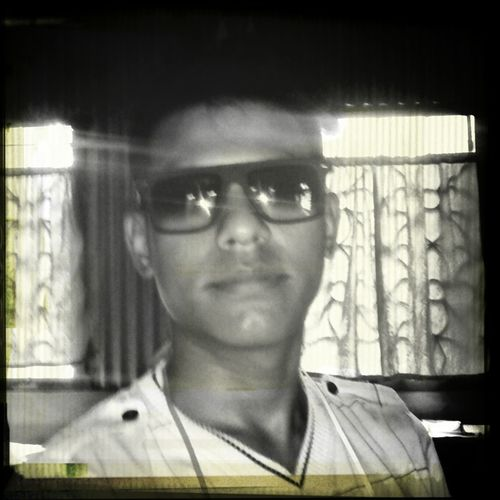Simple click for time pass