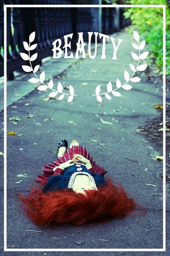 My beauty S2 EyeEm Best Shots - My World Hanging Out Eye4photography  EyeEm Best Edits