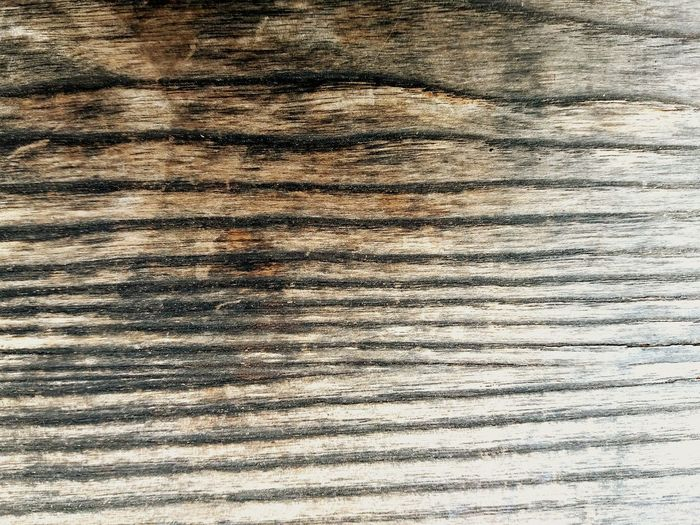 Abstract wooden background. Pattern Textured  Full Frame Backgrounds Nature Close-up Abstract Surfaces And Textures Wood - Material Wooden Flooring Table Wallpaper Wall Art Brown Black Lines, Shapes And Curves