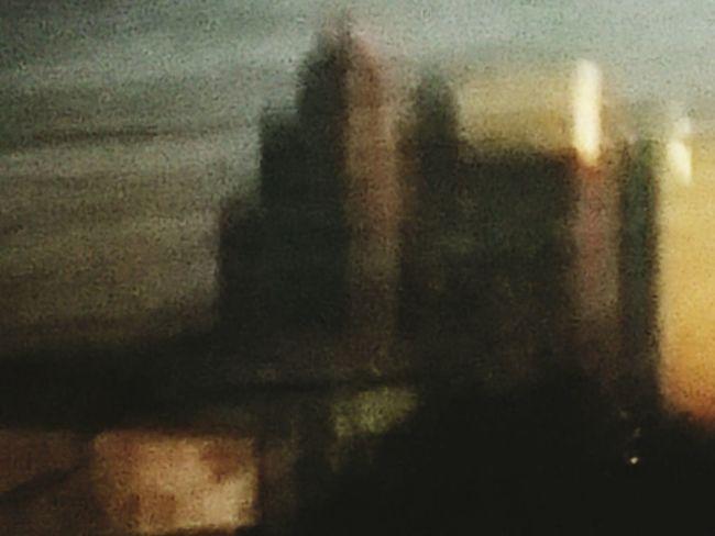 Taking Photos My Mountains. Sunrise Houston Roy G Biv Ellis:D DeRp Dà DErpIn Just Be.