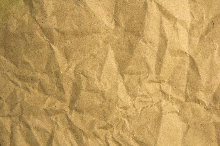 Full frame shot of paper