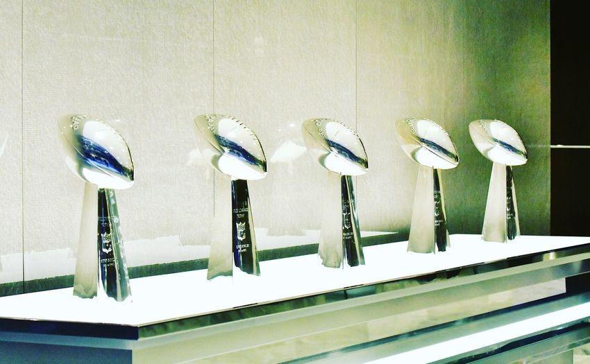 Dallas Cowboys Cowboys Fan Dallas Cowboys Trophies NFL NFL Football 😚 American Football - Sport Trophies CowboysNation  Dallas Cowboys Dallas Texas USA Frisco